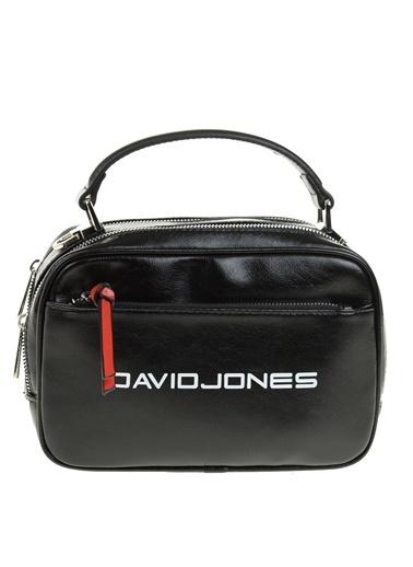 a2af15cce5680 David Jones Ürünleri Online Satış | Morhipo